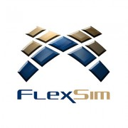 Flexsim 2017 download