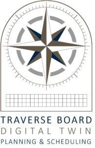 TraversBoard Digital Twin